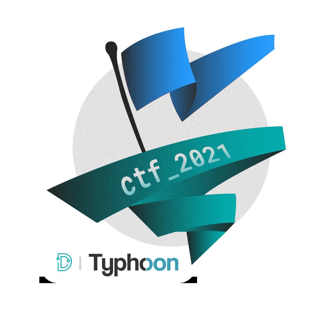 CTF-2021